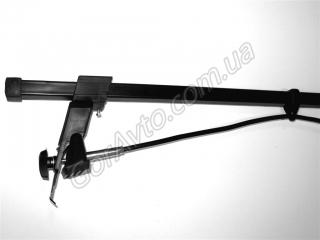 Багажник на Дэу Ланос, Сенс: TRAMP тип AM-2