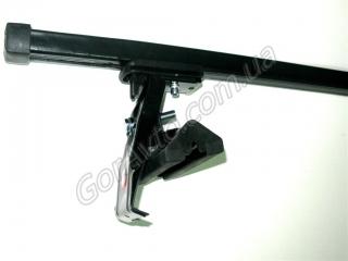 Багажник на Ауди 80 В4: DROMADER тип D-1