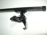 Багажник на Ауди А4 В5, В6, В7: DROMADER тип D-1