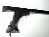 Багажник на БМВ 3 Е46 седан: KOALA тип K-D