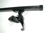 Багажник на БМВ 5 Е34, Е39: DROMADER тип D-1