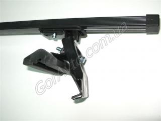 Багажник на БМВ 7 Е32, Е38, Е65/66: DROMADER тип D-1