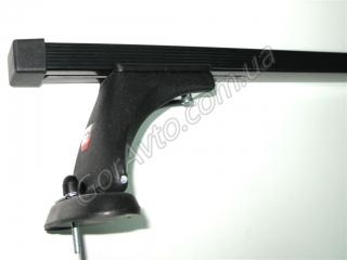Багажник на Фиат Добло: KOALA тип K-D