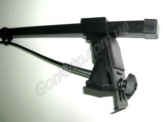 Багажник на Фиат Пунто mk I: TRAMP тип AM-5