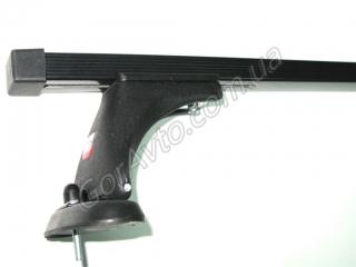 Багажник на Киа Сид: KOALA тип K-D