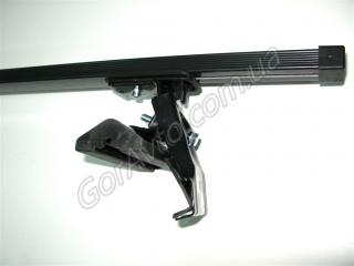 Багажник на Мазда 626 (1988-2002 г.в.): DROMADER тип D-1