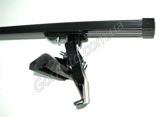 Багажник на Пежо 205,206: DROMADER тип D-1