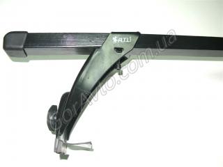 Багажник на Таврия 1102: RR-1201U, (аналог RB 201Y)