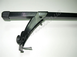 Багажник на ВАЗ 2101-2107: RR-1201U, (аналог RB 201Y)