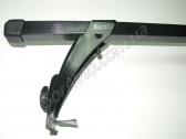 Багажник на ВАЗ 2108-21099, 2113, 2115: RR-1201U, (аналог RB 201Y)
