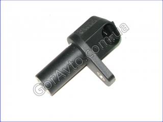 Датчик положения коленвала Ваз 2108-099 инжектор