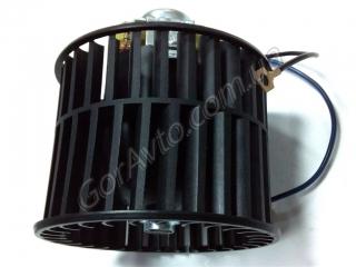 Электродвигатель отопителя ВАЗ 2108-2115