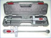 Ключ динамометрический стрелочный