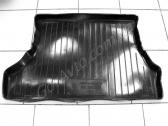 Коврик в багажник Ваз 2108, 2109