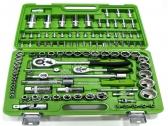 Набор инструмента Alloid 108 шт.