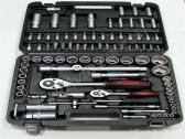 Набор инструмента Grand Tool 94 шт.