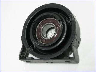 Опора карданного вала Ваз 2101-07