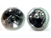 Оптика ближнего света ВАЗ - 2106 (Лампа-фара)