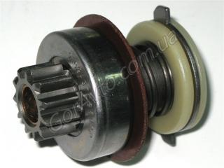 Привод стартера Ваз 2108-099
