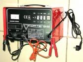 Пуско-зарядное устройство Форте СД-120