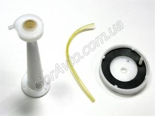 Рем. комплект мотонасоса омывателя Ваз 2101-07