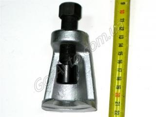 Съемник шаровых опор и рулевых тяг TJG B1963
