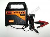 Зарядное устройство Элегант 100 430