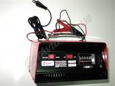 Зарядное устройство Элегант 100 470