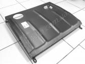 Защита двигателя ВАЗ 2108, 2109, 21099 Лада
